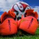 Football Shoes for Sale